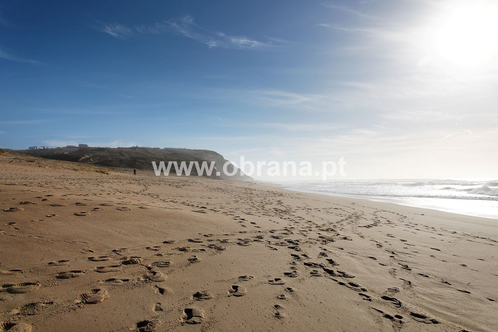 LOURINHA HOLIDAY HOME FOR RENT| SEA VIEW PANORAMIC TERRACE | WIFI | 3 BEDROOMS | SURF | SUITABLE FOR GROUPS