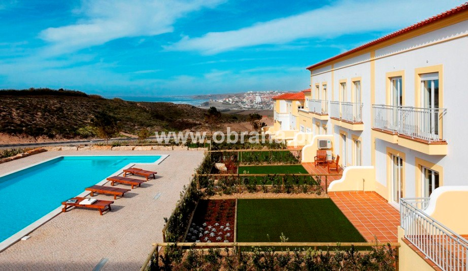 ... PORTUGAL HOLIDAY RENTAL   VILLA F| HEATED POOL | WIFI | 6 PERSONS |  WALK ...