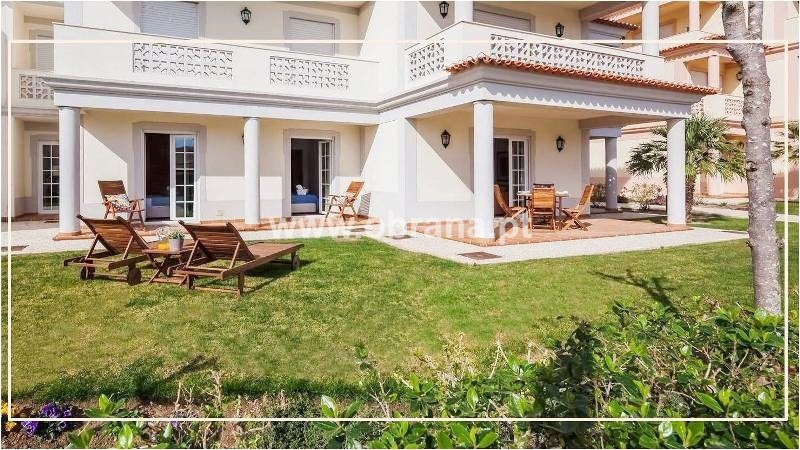 PRAIA DEL REY HOLIDAY APARTMENT | 3 BEDROOMS, SLEEPS 6 | SHARED CONDO POOL | CHILD FRIENDLY | LONG TERM RENTAL